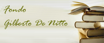 banner_fondo_denitto