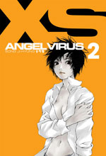angel_virus